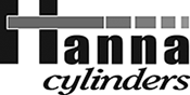 HannaCylinders_logo-sm