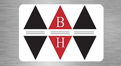 bh-sm-headers